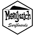 Montjuich Boards