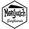 Montjuich Boards